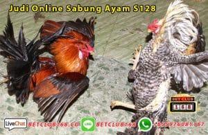 Judi Online Sabung Ayam S128