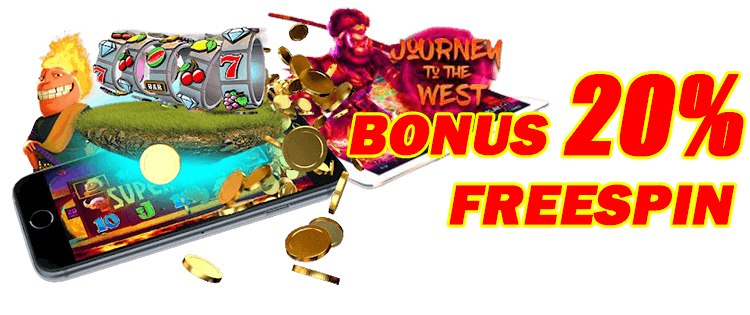 bonus freespin arena65