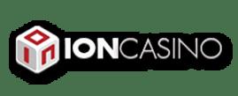 logo-ioncasino