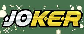 logo-joker123